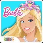 あのバービーのドレスアップゲーム!あなただけのバービーをデザインしよう!【バービーの魔法のファッション – ドレスアップ (Barbie Magical Fashion) をやってみた】