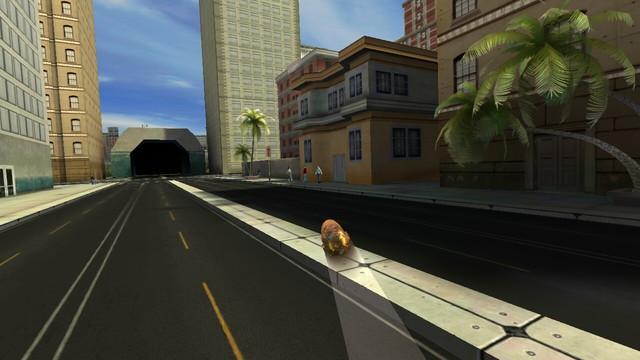 Sniper 3D Assassin Free Game (10)