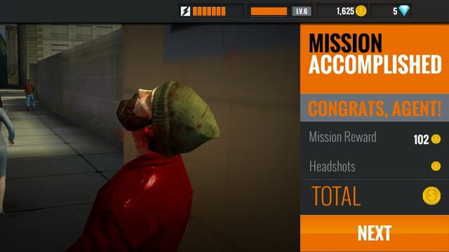 Sniper 3D Assassin Free Game (12)