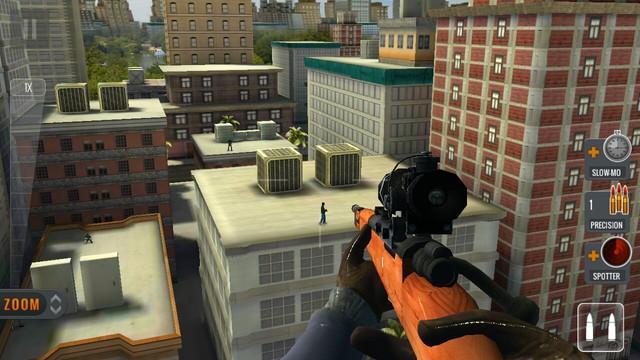 Sniper 3D Assassin Free Game (6)
