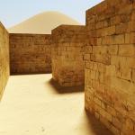 500万ダウンロード突破!シンプルな3D迷路ゲーム!【3D迷路は をやってみた】