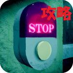 【攻略:脱出ゲームClosed Train】基本操作