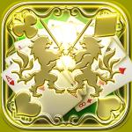 トランプゲームの裏の王様大富豪がオンラインで楽しめる【大富豪 Online をやってみた】