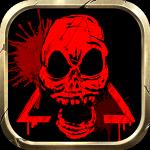 アンデッドに占領された世界で生き残るために戦うFPS風シューティングゲーム!【Undead Land: Liberation をやってみた】