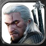 世界中で3Dアクションゲームの人気シリーズ「WITCHER」のアプリ。【The Witcher Battle Arena をやってみた】