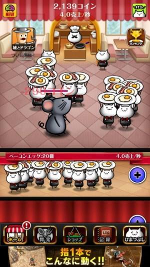 neko'sキッチン (7)