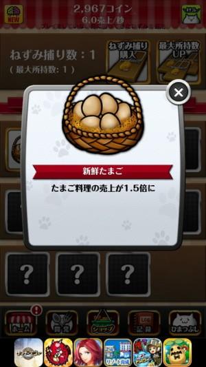 neko'sキッチン (9)