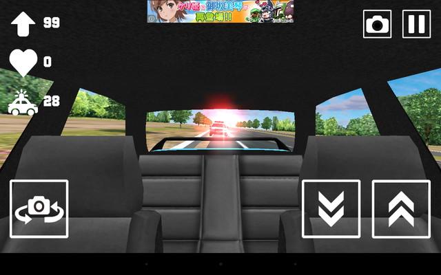Speed Traffic Racer (4)