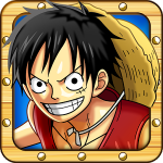 【ONE PIECEトレジャークルーズ】ONEPIECEトレジャークルーズ期間限定情報