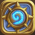 簡単だけど奥深い!大人のカードバトルゲーム【Hearthstone Heroes of Warcraft をやってみた】