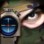 本格シューティングゲーム 15R+のクオリティ【kill shot をやってみた】