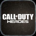 基地を作って強化して。リアルな攻防戦を楽しもう!【Call of Duty®: Heroes をやってみた】