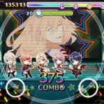 事前登録9万人突破!恋愛アドベンチャーゲーム「アイ★チュウ」が近日配信開始