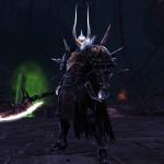 7月16によりopenβテスト開始!MMORPG『ECHO OF SOUL(EOS)』