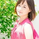 大原櫻子の「真夏の太陽」でタイアップ『白猫プロジェクト』新CM