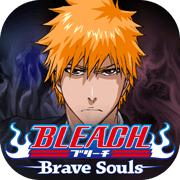 icon_bleach1