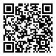 8c684e59bea2a81202fa3abb85a27d9d