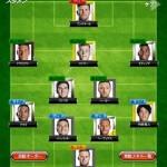 『欧州クラブチームサッカー BEST☆ELEVEN+』auスマートパスで配信されるよ!