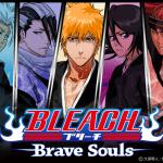 BLEACHが海外に?『BLEACH Brave Souls』の海外配信予定