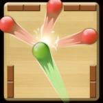 【攻略:striker -ボール落とし-】基本技