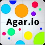 【攻略:Agar.io】操作方法