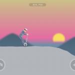 【攻略:Happy wheels】ステージ15攻略法