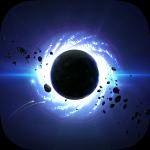 【攻略:Black Hole -世の中で最も困難な物理ゲーム-】ワールド71~75