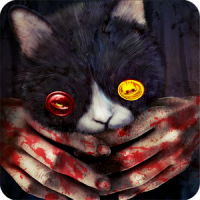 【攻略:最恐脱出ゲーム:呪巣 -零-】まとめ