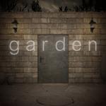 【攻略:garden -脱出ゲーム-】その7
