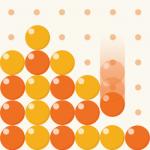 あなたのIQはどのくらい?四目並べのAI対戦パズル【【4.】〜至高の頭脳バトル〜】