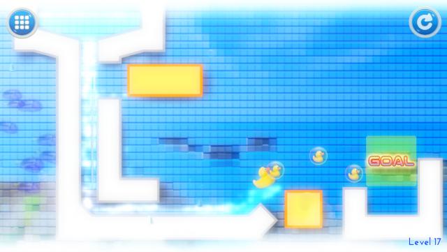 お水のパズル a[Q]ua (アキュア)50