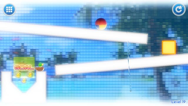 お水のパズル a[Q]ua (アキュア)5_3