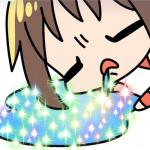 甘酸っぱい恋の放置ゲーム【寝ゲロちゃん 〜ワタシのコト、好き?〜】