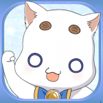 『ARIA』アニメから10周年!劇場版アニメ公開記念アプリ【ARIA The AVVENIRE】