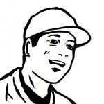 高校野球の本格シミュレーション!【俺のナイン 一 最強のおかずで甲子園を目指せ】