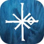 バイキングの神話がベースのアドベンチャー「Frostrune」が期間限定で無料公開中