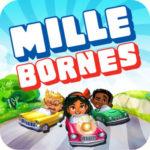 [レビュー] Mille Bornes  – 家族で楽しむことができるボードゲーム