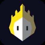 カードをスワイプするだけで王国を育成することができるゲーム – 【Reigns】