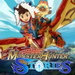 モンスターハンターのスピンオフ作品がiOSとAndroidに登場! – モンスターハンター ストーリーズ