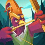 王道アクションRPGゲームが登場 – 【Pocket Legends Adventures 】