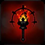 Darkest Dungeonの新しいDLCが開発中 – 【Darkest Dungeon】