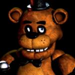 Freddyが子どもにピザを投げる?ゲーム開発中 – 【Five Nights at Freddy's】