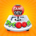ゲームの中でゲーム開発を行うゲーム。でも結構現実的 – Game Dev Tycoon