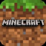 Minecraftにて12月21日から12日間無料でプレゼントが配布されるキャンペーン開始 – 【Minecraft】