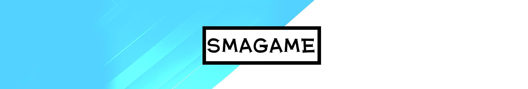 スマゲー:スマホ・ブラウザゲーム情報サイト